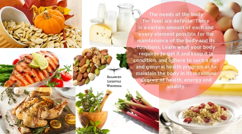 11 Top Notch Foods To Increase Height Naturally