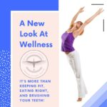 A New Look at Wellness